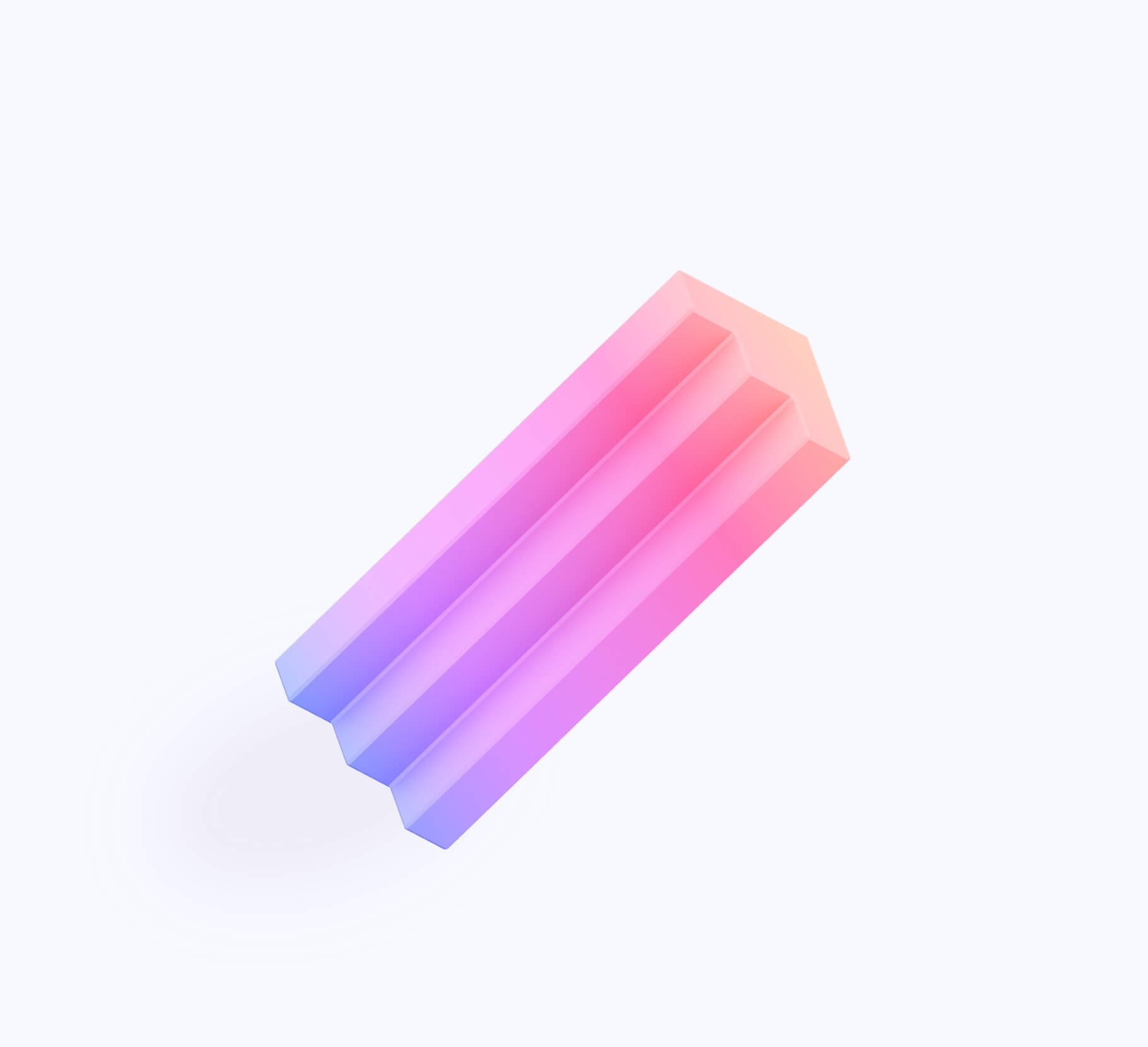 Website Creation platform